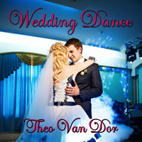 Cover Wedding Dance (homepage) 2