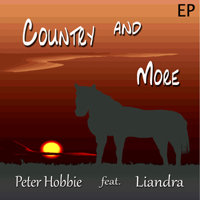 Cover Country and More