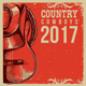 Country Cowboys 2017