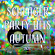 Schlager Party Hits Autumn 2020